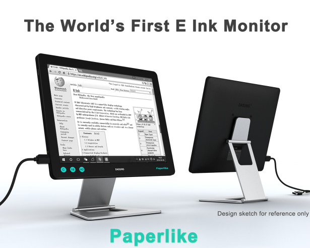 Dasung-Paperlike-E-Ink-002