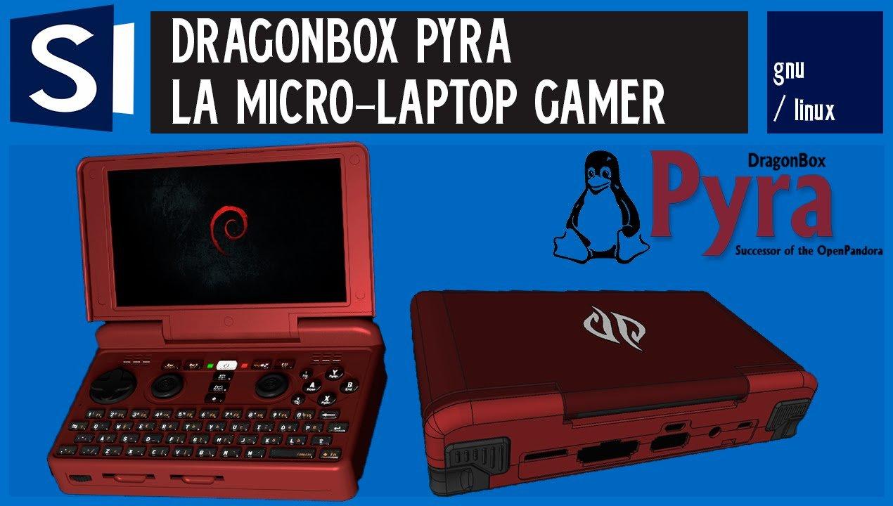 DragonBox-Pyra-1