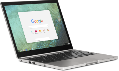 Google-Play-arrive-sur-Chrome-OS-1