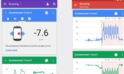 Google-Science-Journal-app-1