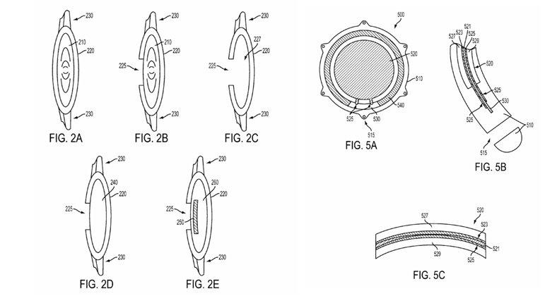 Google-brevet-lentille-electronique-2