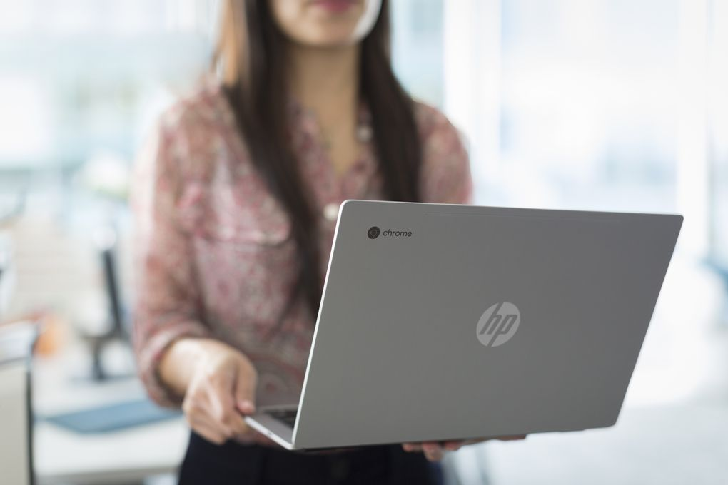 HP-Chromebook-13-002