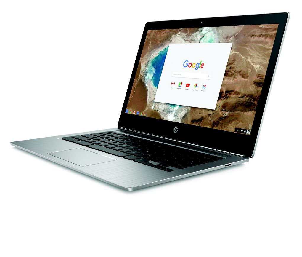 HP-Chromebook-13-003