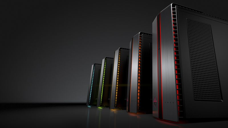 HP-Omen-Desktop-PC
