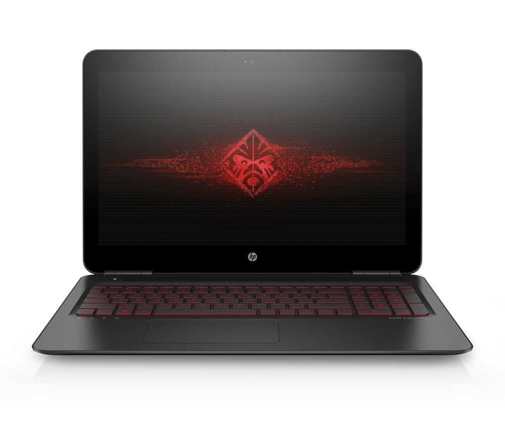 HP-Omen-laptop-2