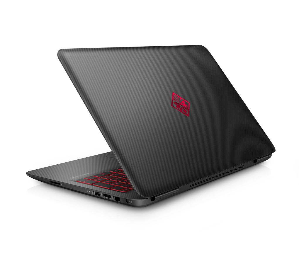 HP-Omen-laptop-3