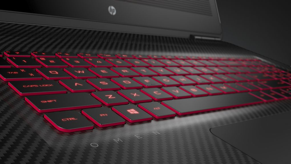 HP-Omen-laptop-5