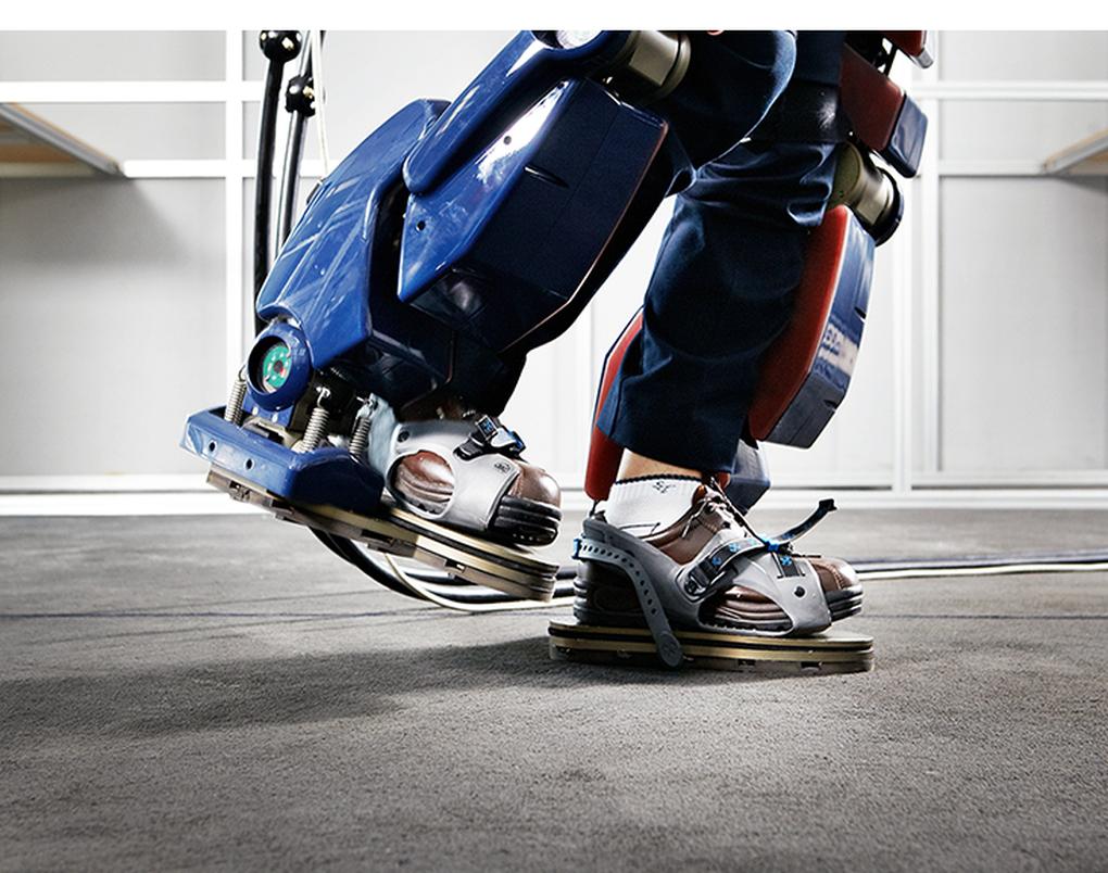 Hyundai-exosquelette-robotique-4