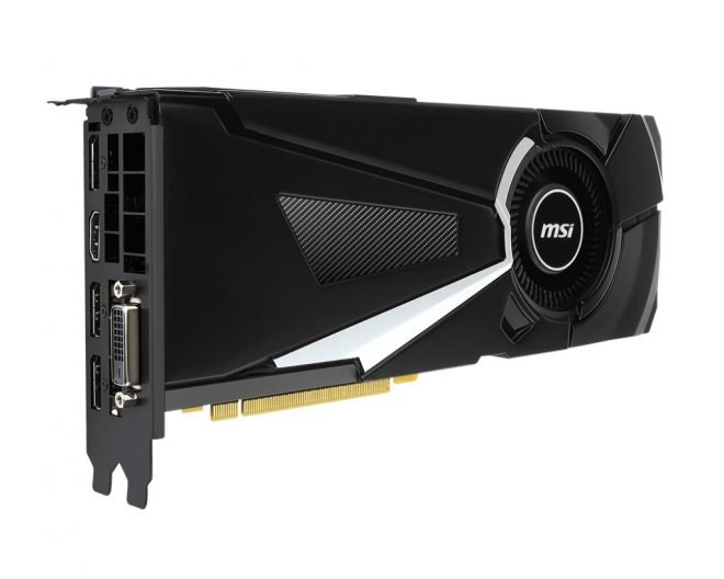 MSI GTX 1080 Aero-min
