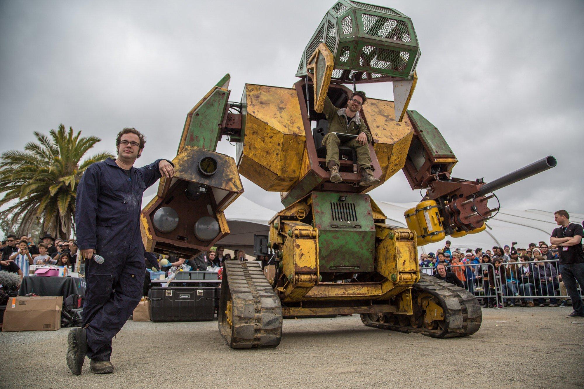 MegaBots-robots-de-combat-geants-2