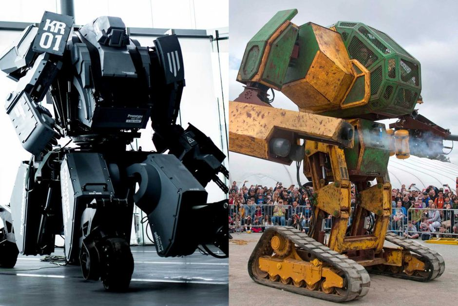 MegaBots-robots-de-combat-geants
