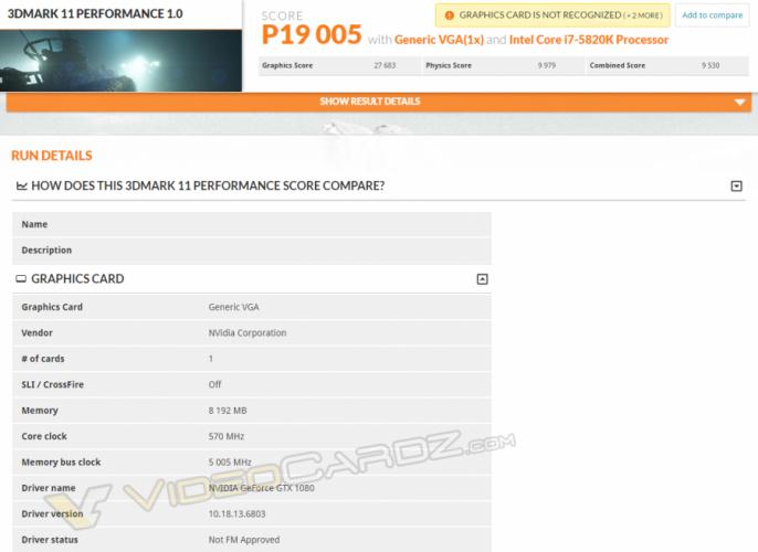 NVIDIA-GeForce-GTX-1080-3DMark11-Performance