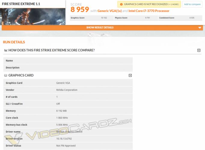 NVIDIA-GeForce-GTX-1080-FireStrike-Extreme