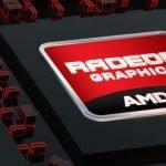AMD R9 480 / 480X en fuite : promesse ou fantasme ?
