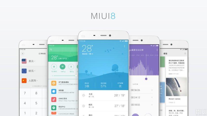 Xiaomi-MIUI-OS