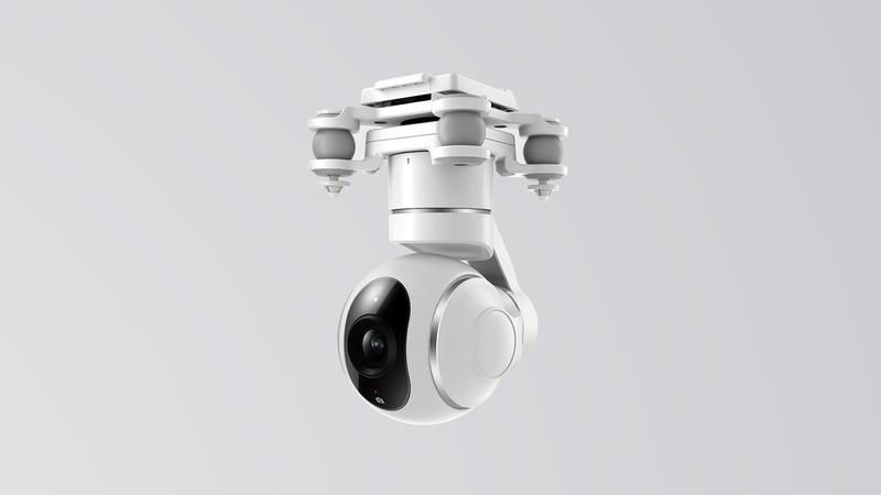 Xiaomi-Mi-Drone-4