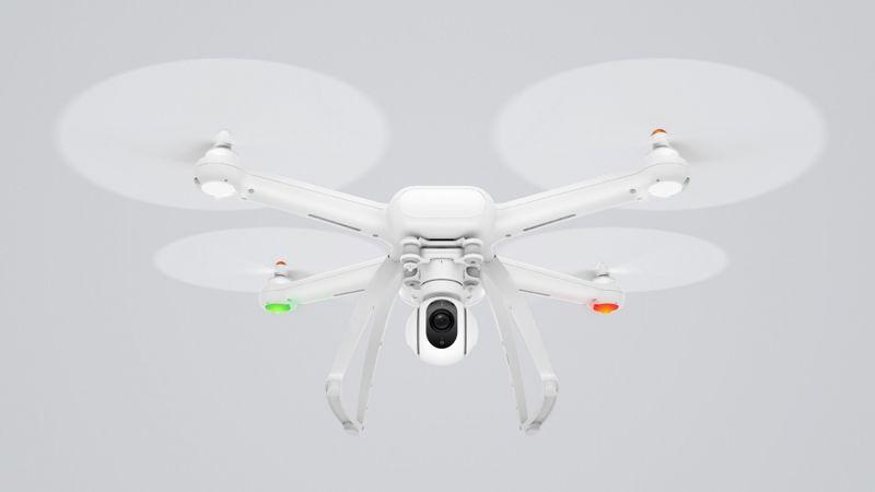 Xiaomi-Mi-Drone-5