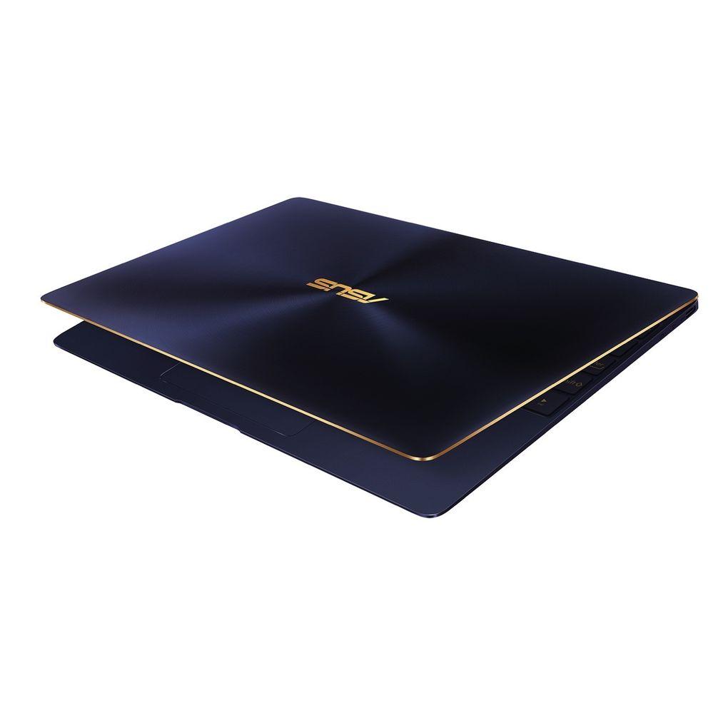 asus-zenbook-3-002