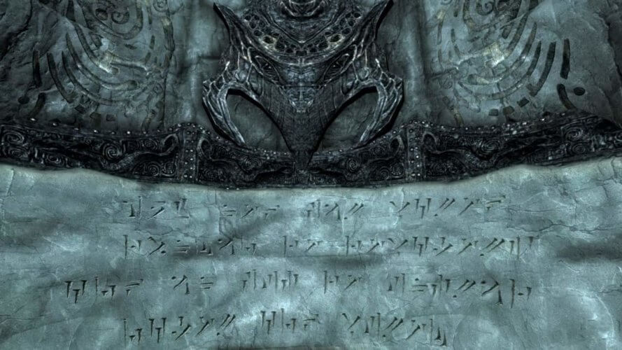 dovazhul-skyrim-inscription
