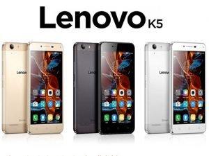 Lenovo K5 : Le rapport qualité prix parfait des entrées de gamme?