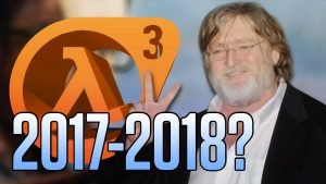 2017-2018?