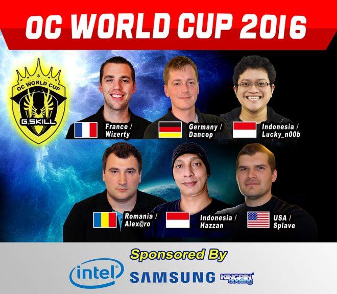world-cup-min
