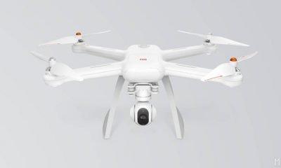 xiaomi-mi-drone