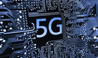 5G-Federal-Communications-Commission-usa