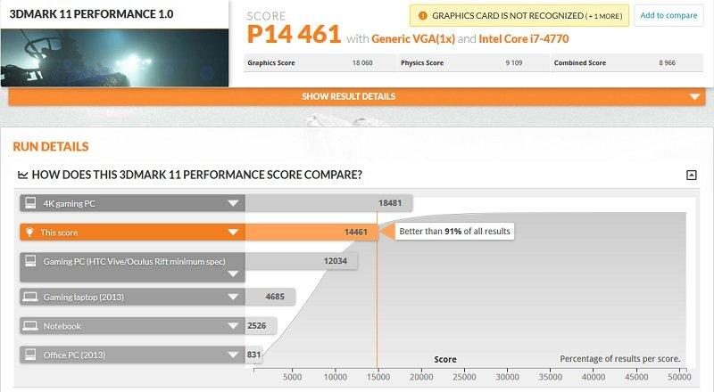AMD-RX-480-3D