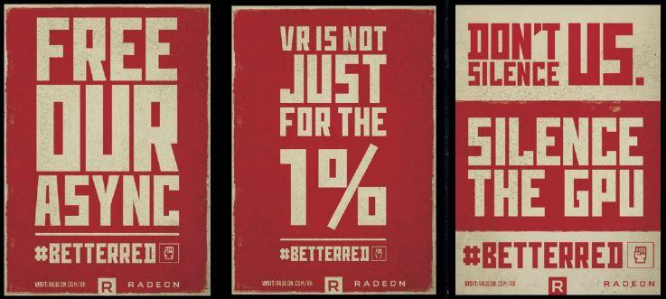 AMD-Uprising (1)