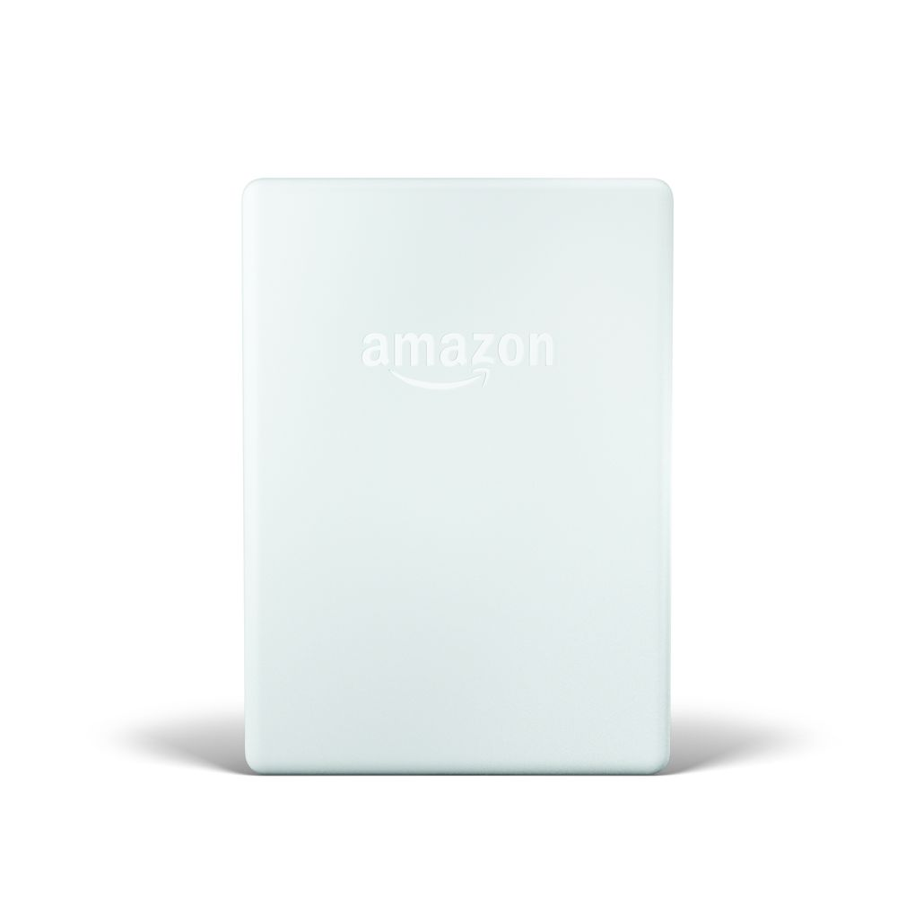 Amazon-Kindle-Paperwhite-4