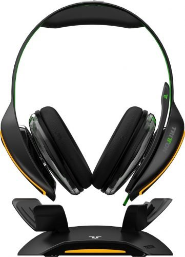 Ark Tritton Casque Gaming Xbox One
