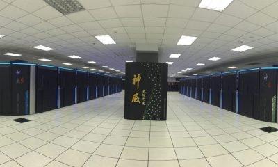 Chine-ordinateur-le-plus-puissant-du-monde-top500