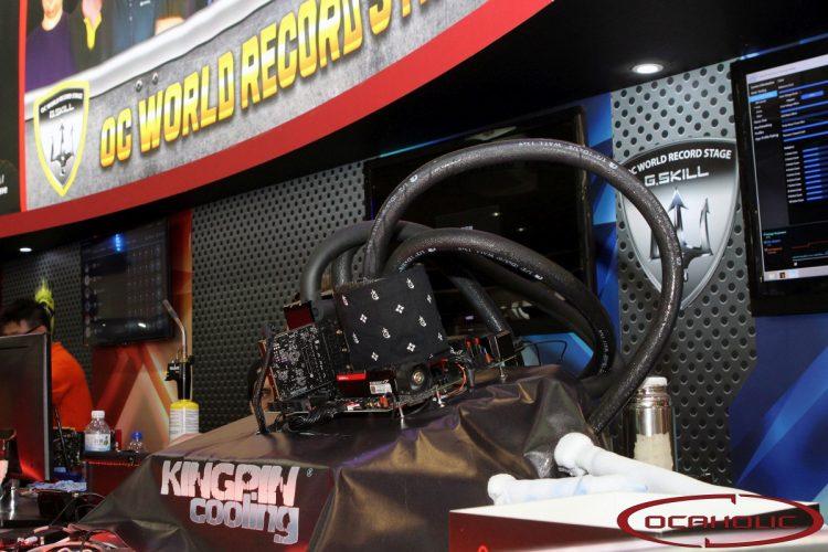 Computex16-Kingpin
