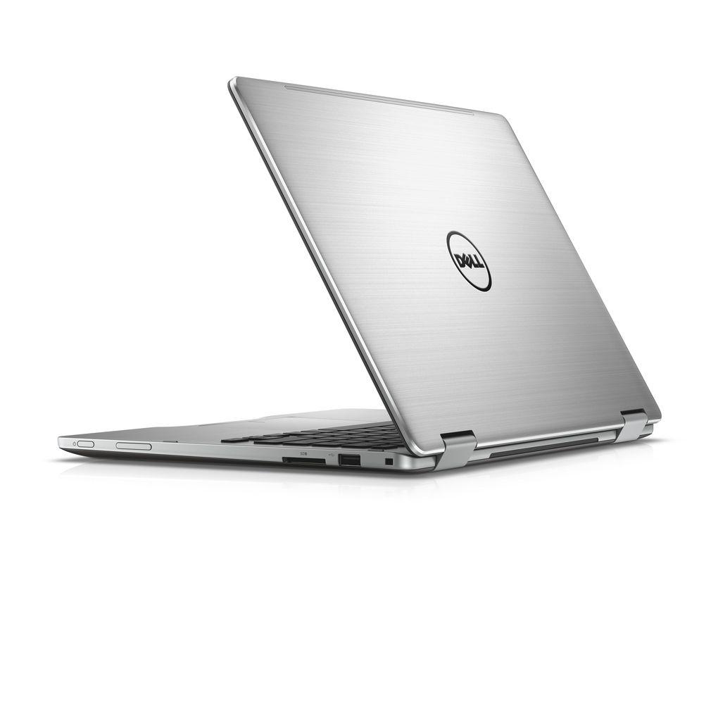 Dell-Inspiron-7000-13-pouces