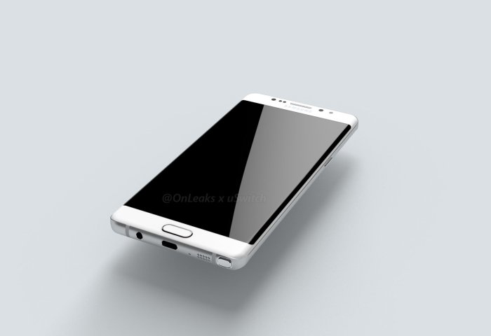 Galaxy-Note-7-fuite-3