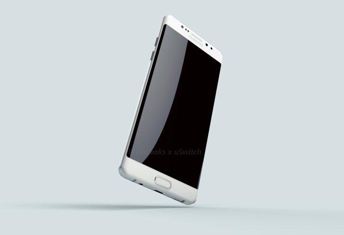 Galaxy-Note-7-fuite-4