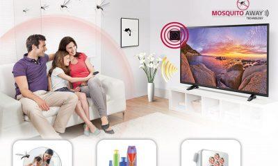 LG-tv-anti-moustiques-2016