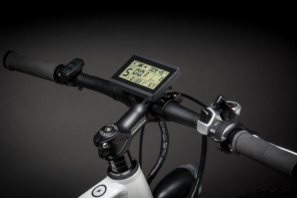 Lectro-e-bike-4