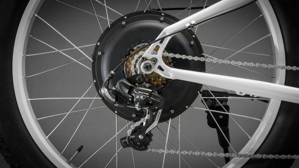Lectro-e-bike-5