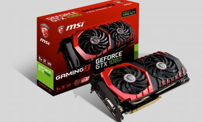 MSI-GeForce-GTX-1080-Gaming-X