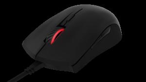 Master_Mouse_E-1