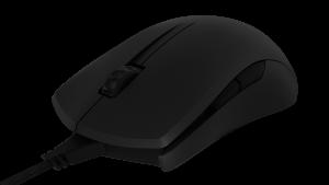 Master_Mouse_Pro_L_A