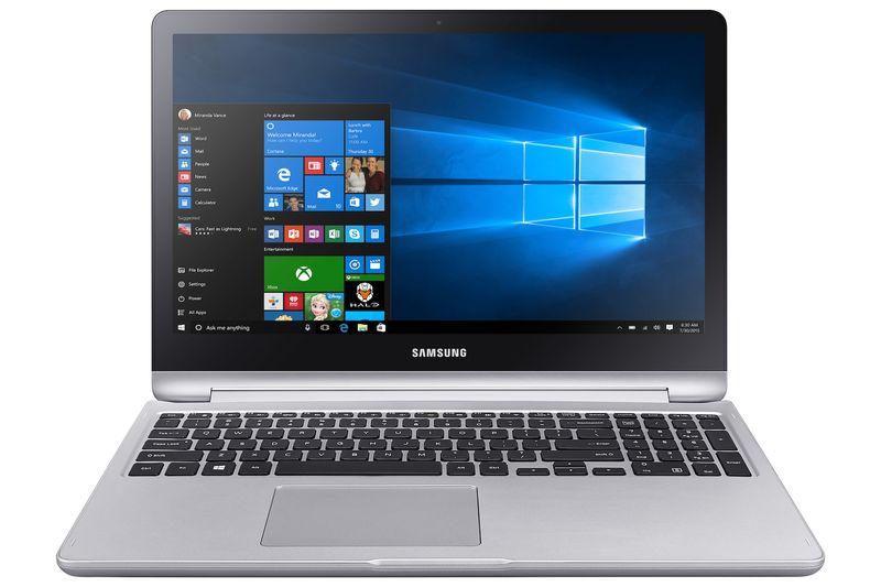 Samsung-Notebook-7-Spin-002