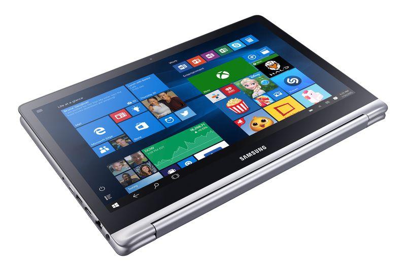 Samsung-Notebook-7-Spin-003