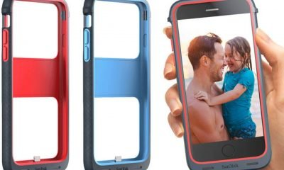SanDisk-iXpand-Memory-Case-pour-iPhone