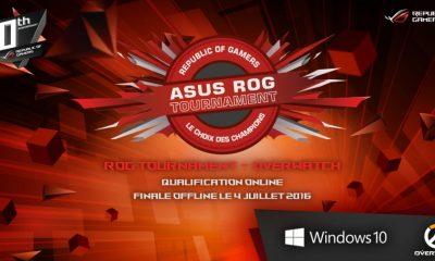 Tournoi-10-ans-visuel-officiel ASUS ROG Overwatch