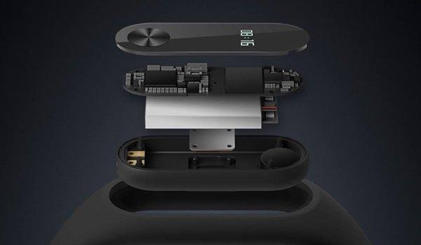 Xiaomi-Mi-Band-2-002