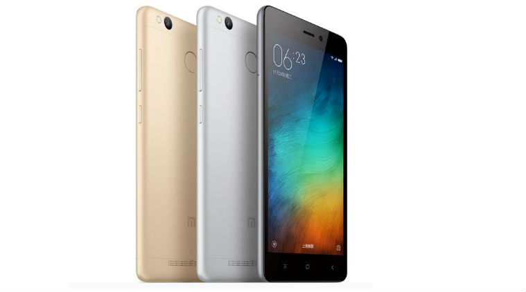 Xiaomi-Redmi-3S-3X-02