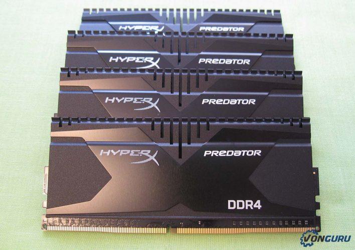hyperx-predator-ddr4-2800-face